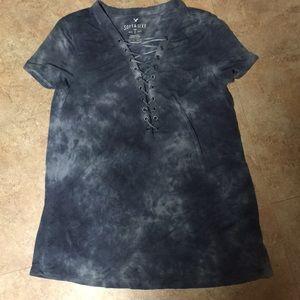🛍🛍Women's/juniors shirt